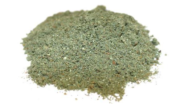 20kg Bulk Verpakking Groundbait (keuze uit 6 opties) - 20kg Bulk Verpakking Groundbait Method Betaine: