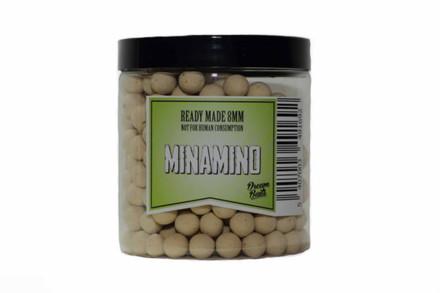 Dream Baits Minamino Mini Bouillettes