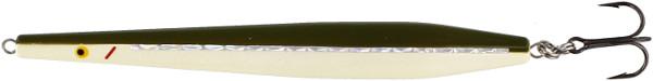 Westin Kongetobis 14,5 cm, leurre de surface pour truite de mer et bar! (choix entre 5 options) - Sinking Wedding