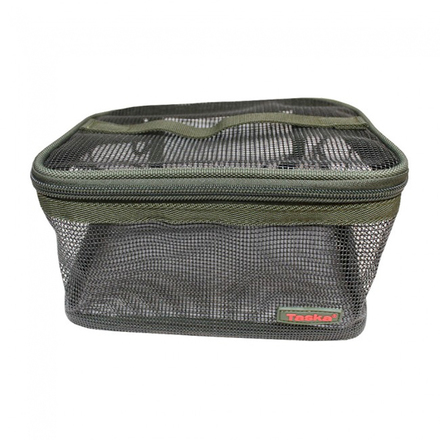 Taska Air  Dry Bag Small