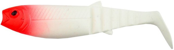 Softbait & Jighead Box avec pas moins de 55 leurres souples et 20 têtes plombées !