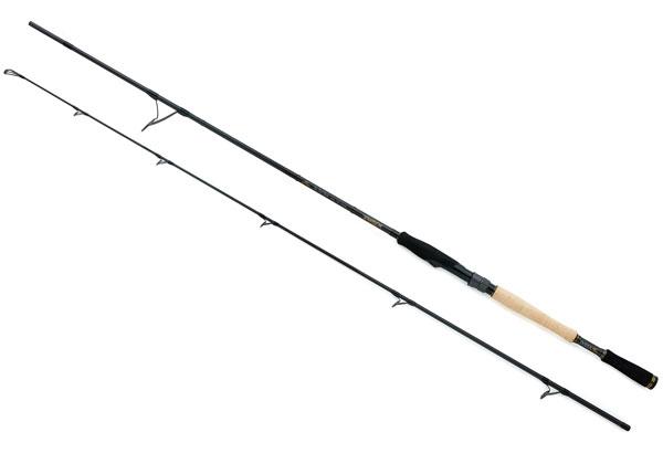 Fox Rage Terminator Pro Big Bait Spin, 240 cm 40 - 160 gr