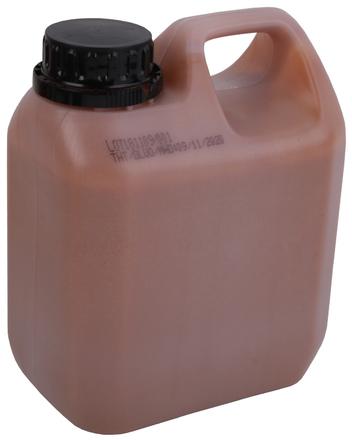 1 Liter Booster Liquid (7 options)