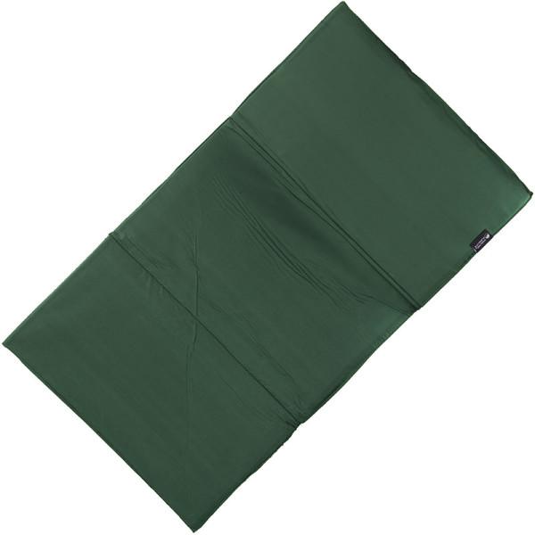 Pack Epuisage Carpe, kit complet pour épuisage et décrochage en sécurité