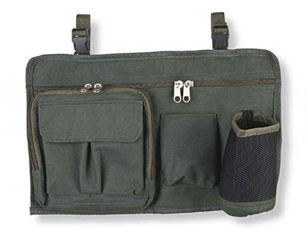 Anaconda Chair Tackle Bag