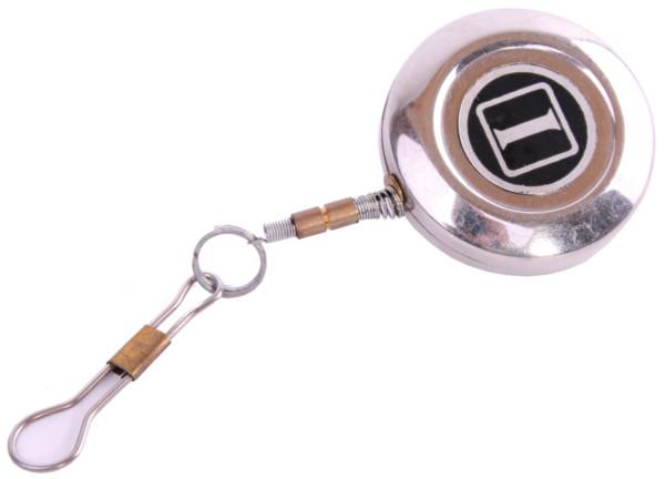 Outils de haute qualité pour la fabrication de vos mouches (choix entre 34 options) - Rolspeld Silver