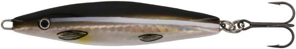 Westin Goby 6 cm (choix entre 12 options) - Ra Tobis
