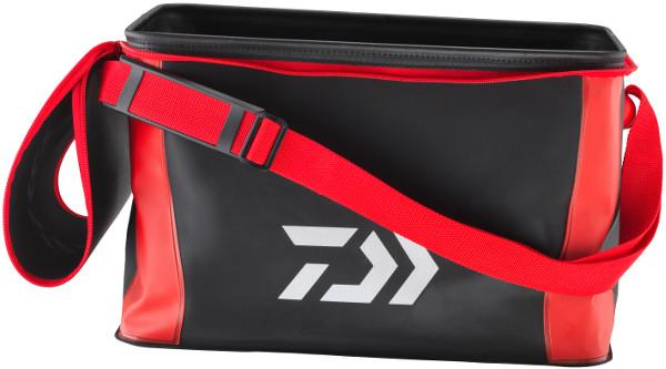 Daiwa Foldable EVA Bag (choix entre 2 options)