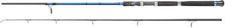 DAM Steelpower Blue Extreme Pilk 80-300 gr (choix entre 3 options)