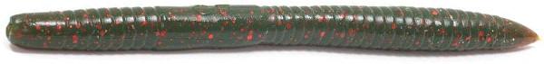 """Crazyfish Magic Stick 5,1"""", 8 pièces ! (choix entre 4 options) - 70"""