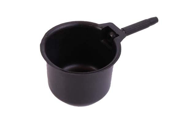 Ultimate Bait Cup (disponible en 3 tailles)
