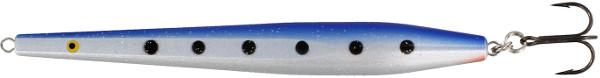 Westin Kongetobis 14,5 cm, leurre de surface pour truite de mer et bar! (choix entre 5 options) - Dotted Glamour