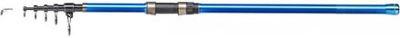 DAM Steelpower Blue Tele Surf Canne Plage (choix entre 4 options)