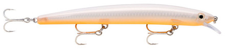 Rapala Max Rap (choix entre 15 options)