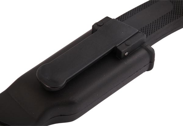 Couteau à Filet Ultimate
