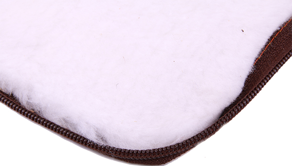 Outils de haute qualité pour la fabrication de vos mouches (choix entre 34 options)