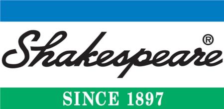 Shakespeare Sigma Ensemble Mouche Luxueux avec canne, moulinet mouche, ligne mouche, mouches & backing (choix entre 5 options)