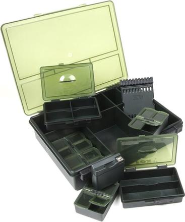 Fox Royale System Box Medium