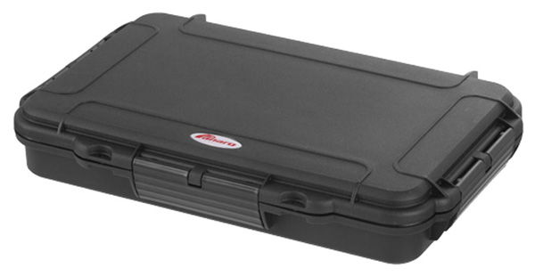 Panaro MAXgrip Waterproof Flybox (choix entre 4 options) - MAX003FLY