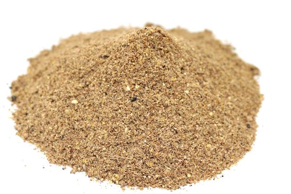 20kg Bulk Verpakking Groundbait (keuze uit 6 opties) - 20kg Bulk Verpakking Groundbait Voorn:
