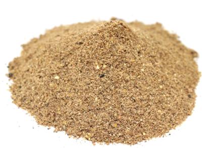 20kg Bulk Verpakking Groundbait (keuze uit 6 opties)