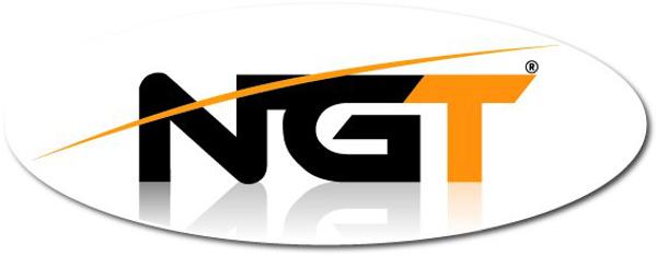 NGT Brolly avec fonction de côté et coupe vent