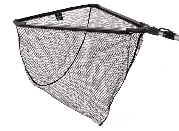 Fox Rage Warrior Net (choix entre 3 options)