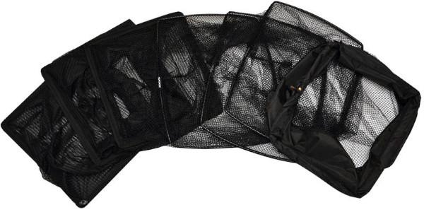 Browning Black Magic Space Saver Vivier (choix entre 2 options)