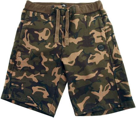 Fox Chunk Jogger Shorts 'Camo' (disponible en taille S jusqu'à XXXL)