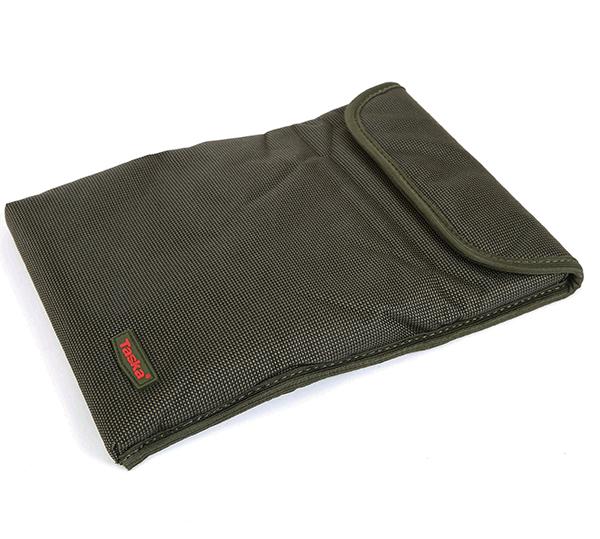 Taska Samsung Galaxy Note 10.1 Case