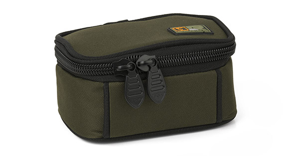 Fox R-Series Accessory Bag (choix entre 3 options) - Small