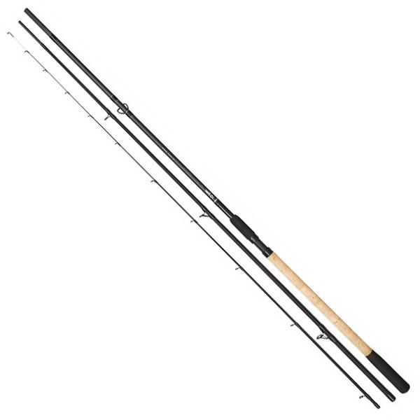 Sensas Black Arrow Feeder 200 (choix entre 5 options)