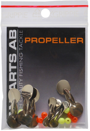 Darts Propeller Mix pack