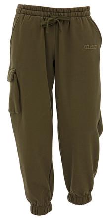 Pantalon jogging MAD Bivvy Zone (4 tailles disponibles)