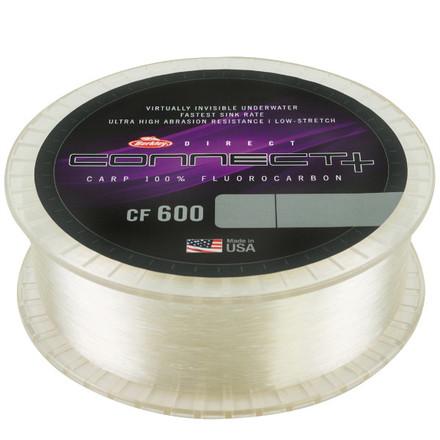 Berkley Direct Connect CF 600 (choix entre 3 options)