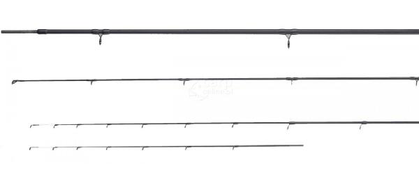 Mad D-Fender III Specialist Duo-Tip 3,60m 1,75lb