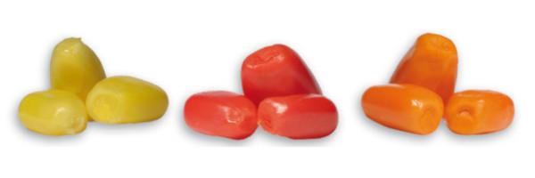 Carp Zoom Premium Maize, 125 gr (choix entre 7 options)