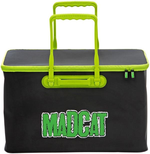 Madcat Foldable Sac EVA étanche (choix entre 2 options)