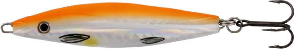 Westin Goby 6 cm (choix entre 12 options) - Ra Hottie