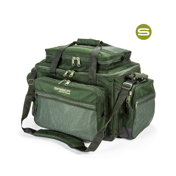 Saber Supra Carryall (disponible en deux options) - Large