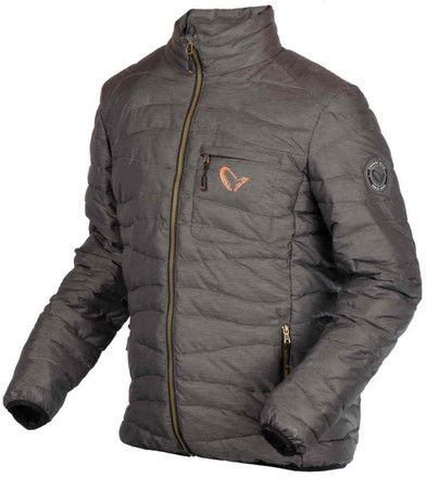 Simply Savage Lite Jacket (disponible dans les tailles S jusqu'à XXL)