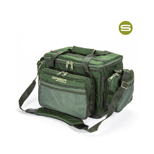 Saber Supra Carryall (disponible en deux options) - Medium