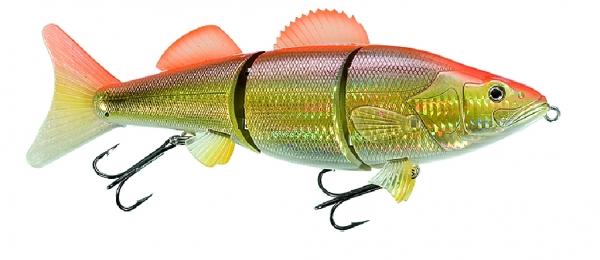 Jenzi Corrigator Jack S (choix entre 5 options) - Redfish