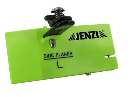 Jenzi Planer Boards (choix entre 4 options)