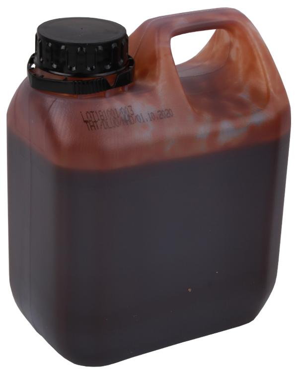 1 Liter Booster Liquid (7 options) - Krill