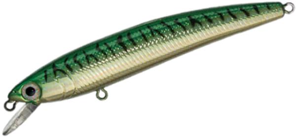 Yo-Zuri Saltwater Pin's Minnow GM 7 cm