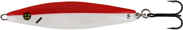 Westin Goby 6 cm (choix entre 12 options) - Uv Hottie