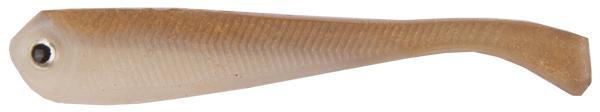 Konger Gladys Minnow 4.5 cm, 10 pièces ! (choix entre 13 options) - 24