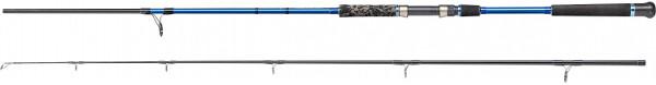 DAM Steelpower Blue Spidator (choix entre 3 options)