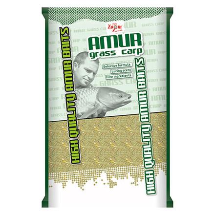 Carp Zoom Amur Amour Blanc Amorce 1 kg